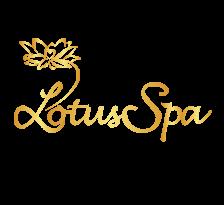 logo ngoc thang