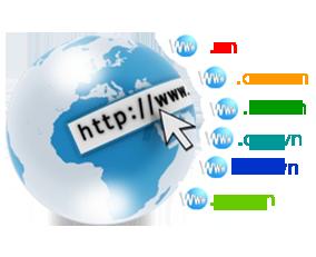 Công Ty Thiết Kế Website Uy Tín Hà Nội