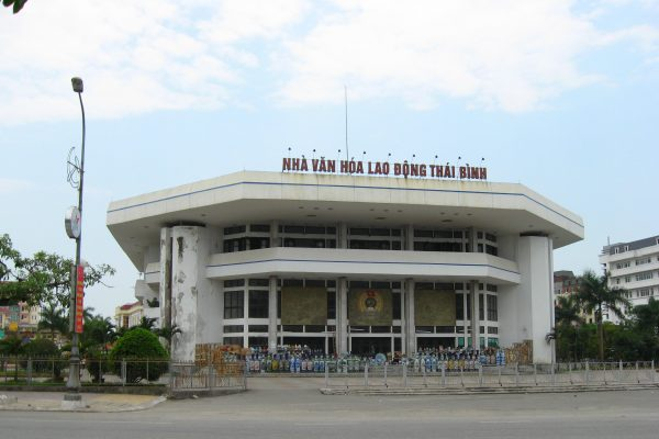 dich-vu-thiet-ke-website-tai-thai-binh