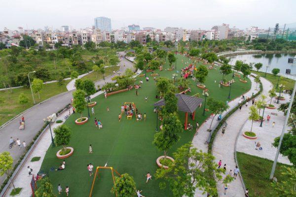 dich-vu-seo-web-len-top-google-tai-bac-giang