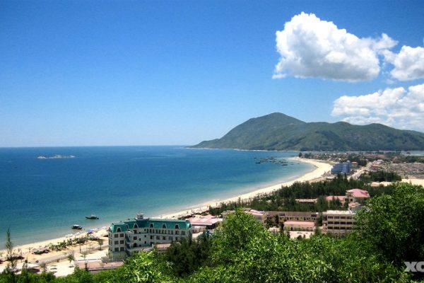 dich-vu-seo-web-len-top-google-tai-ha-tinh