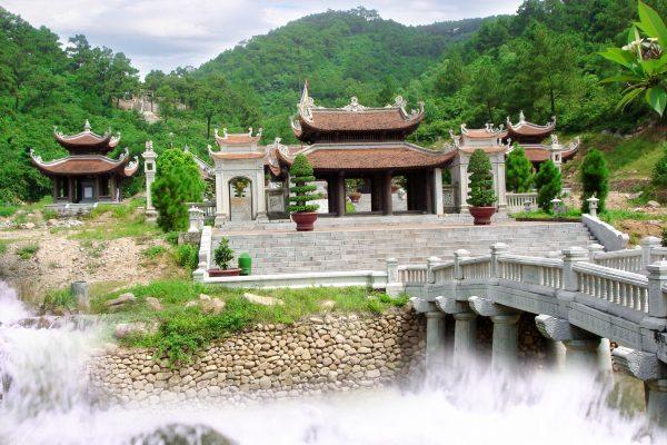 dich-vu-seo-web-len-top-google-tai-hai-duong