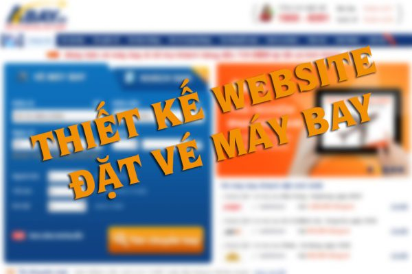 thiet-ke-website-dat-ve-may-bay-online