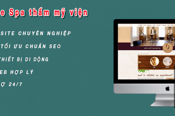 thiet-ke-website-tham-my-vien-chuyen-nghiep