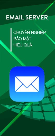 Email Server