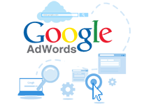 Google AdWords – Facebook Ads