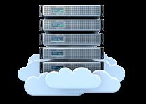 Dịch vụ Cloud Hosting SSD chất lượng