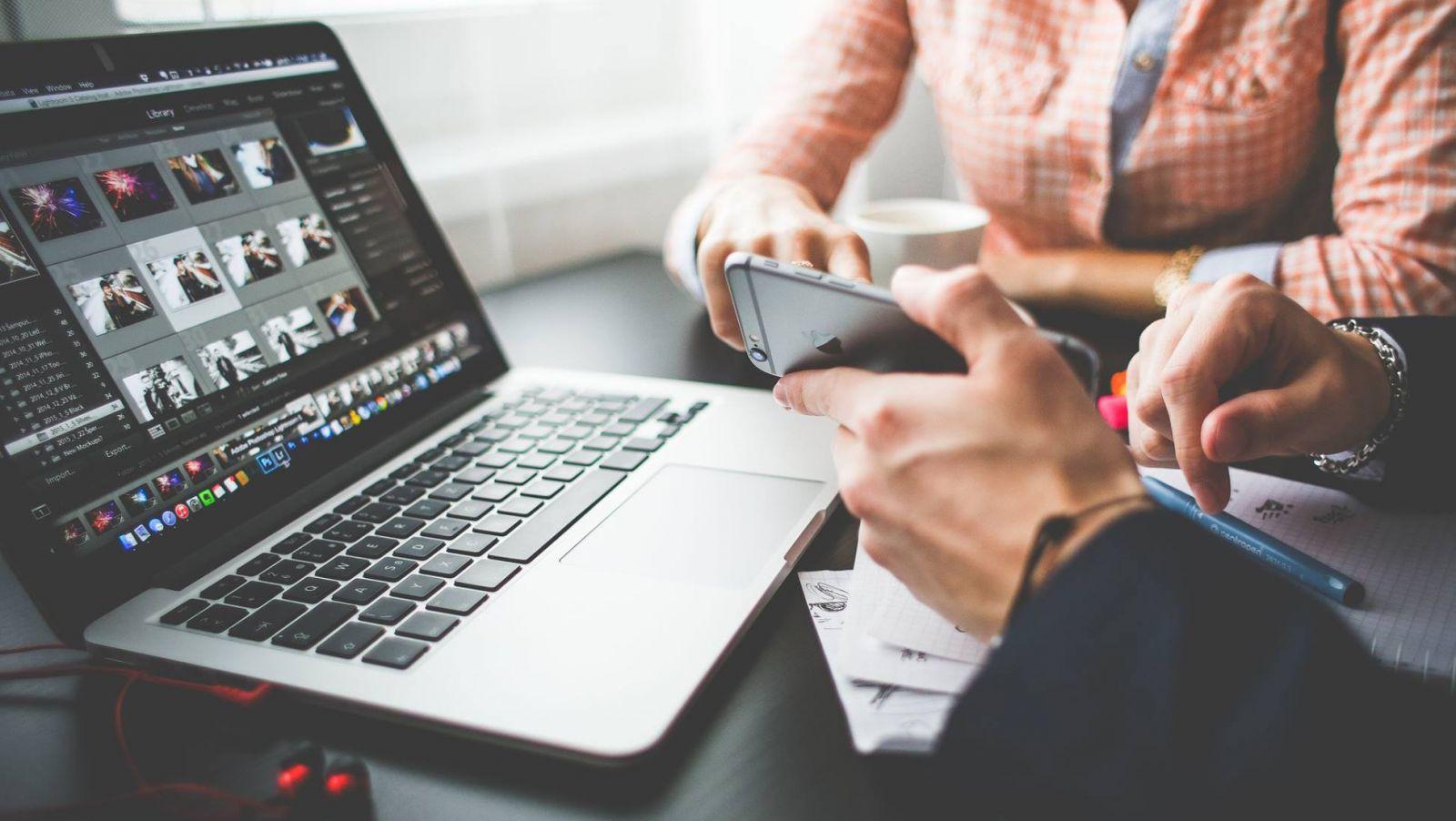 Đánh giá công ty thiết kế website uy tín tại Hà Nội