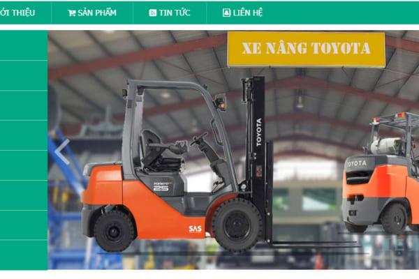 huong-dan-thay-banner-cho-website