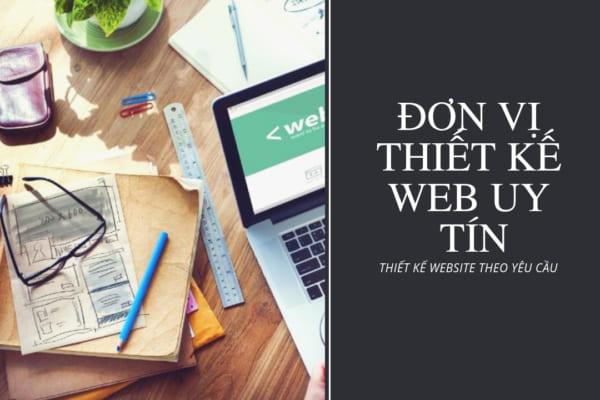 thiet-ke-website-tai-ha-noi