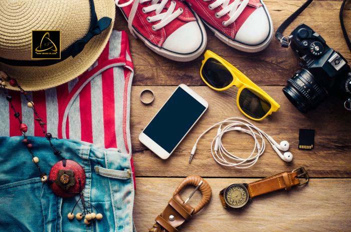 Ý tưởng kinh doanh cho mùa hè