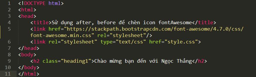 Vi-du-html