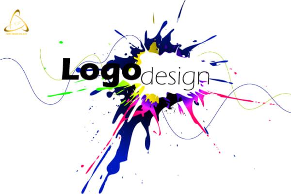 website-thiet-ke-logo-online
