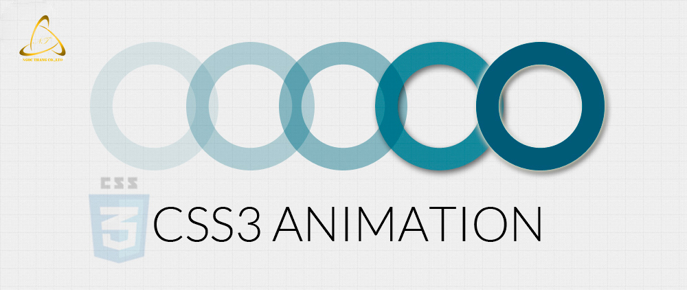 hieu-ung-animation-trong-css