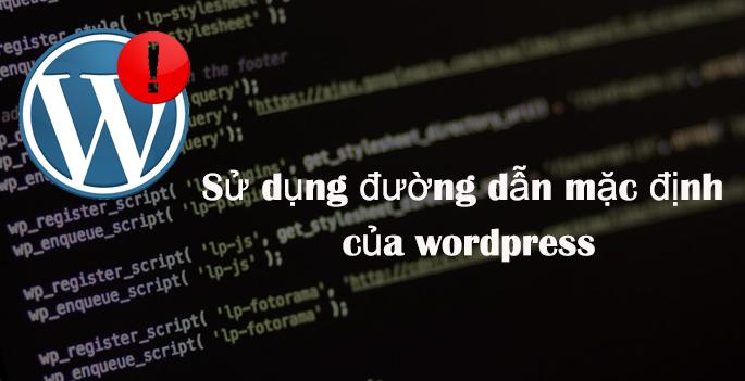 loi-cai-dat-website-va-cach-khac-phuc