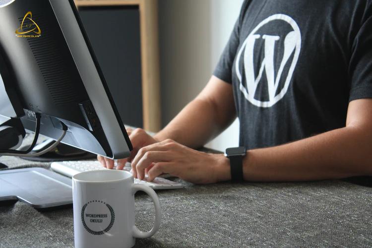 loi-wordpress