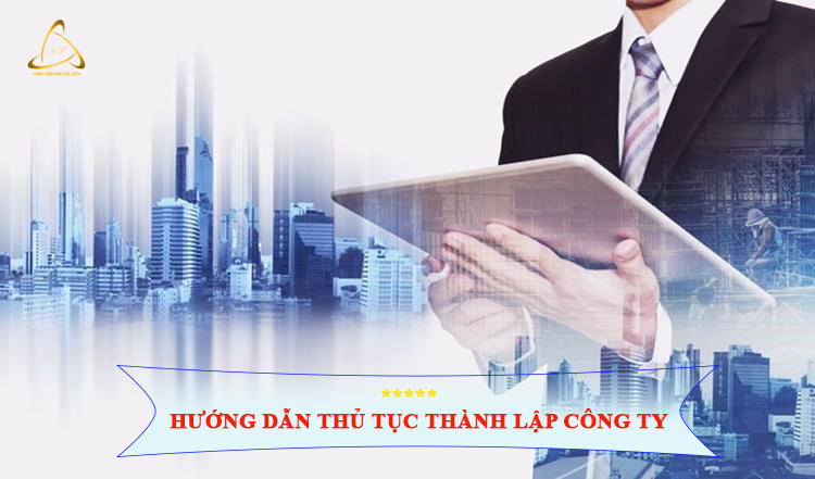 chi-phi-thanh-lap-cong-ty