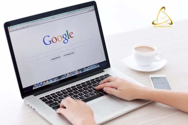 Content chuẩn SEO google
