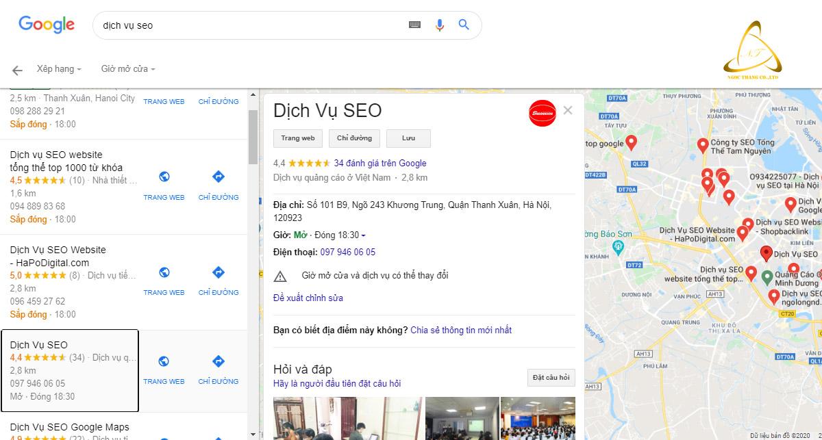 dich-vu-seo-maps