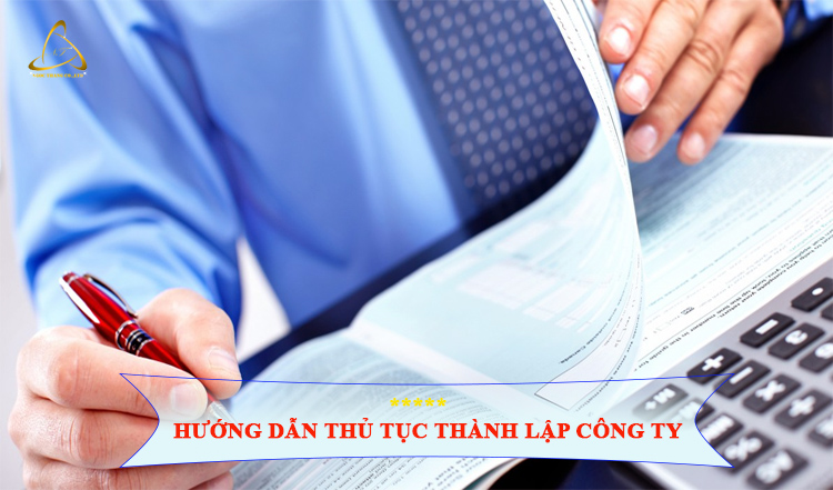loi-ich-thanh-lap-cong-ty.
