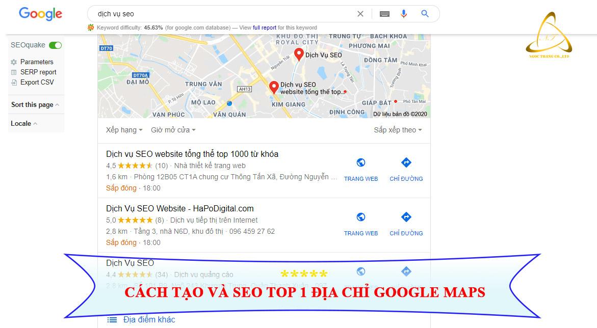 seo-google-my-business-can-lam-gi