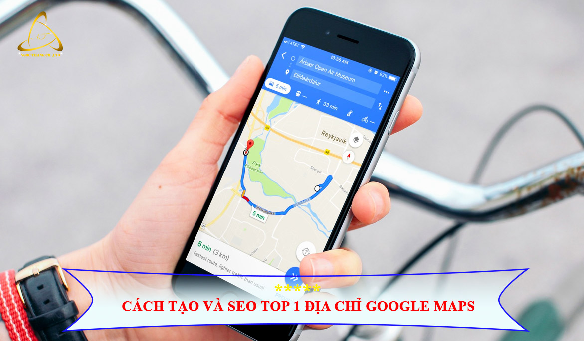 seo-google-maps-hieu-qua