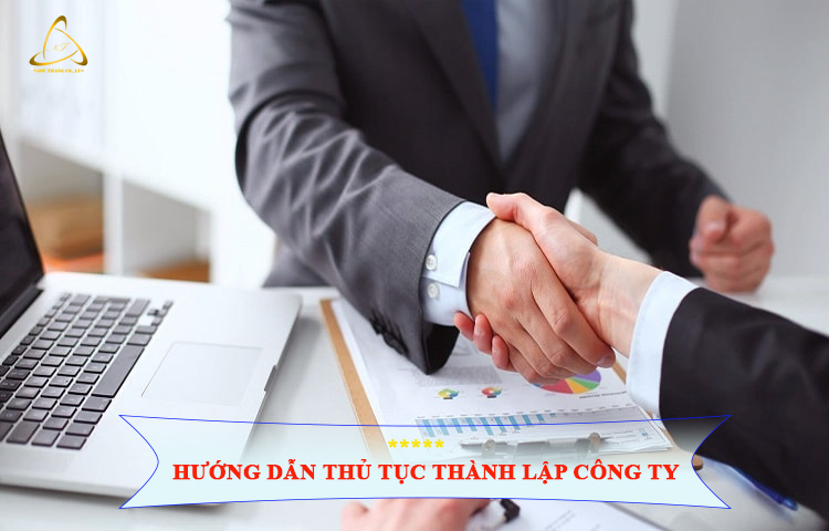 thu-tuc-thanh-lap-cong-ty
