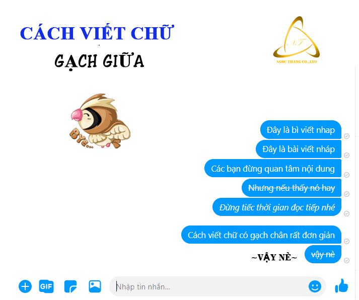 viet-chu-gach-giua