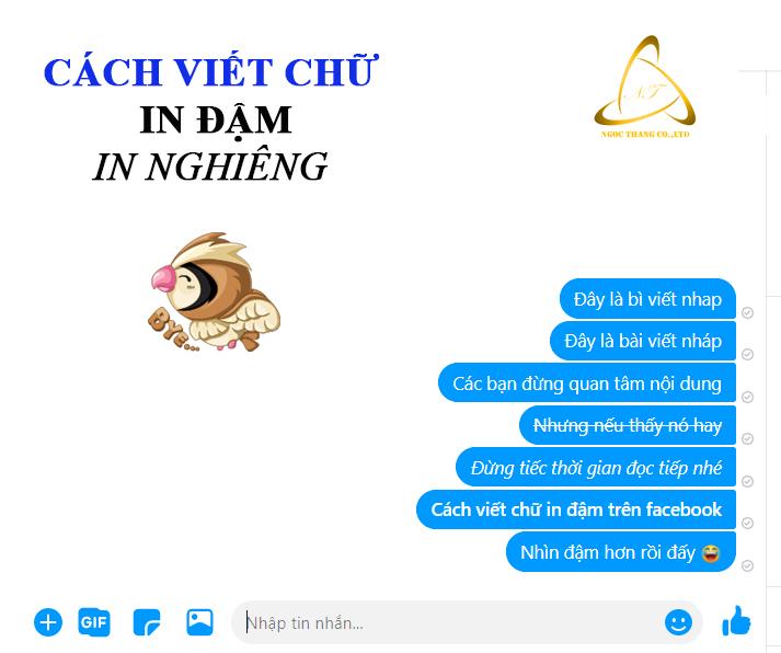 viet-chu-in-dam