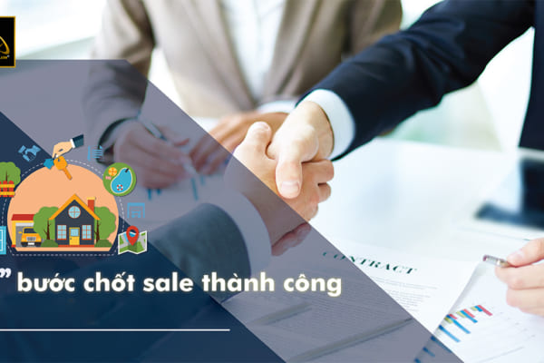 cach-chot-sale-thanh-cong