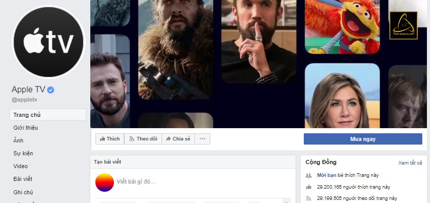 cach-tao-dau-tich-xanh-facebook