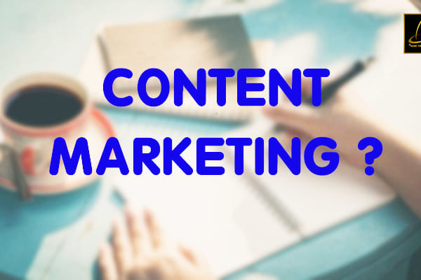 contnet-marketing