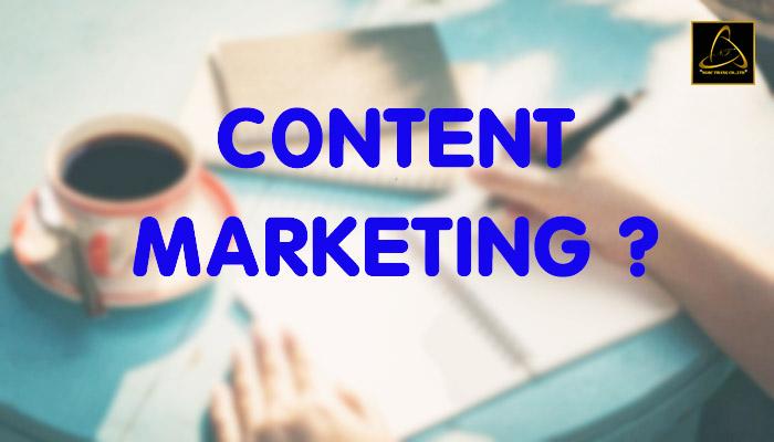 contnet-marketing