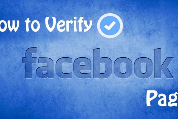 dau-tich-xanh-facebook
