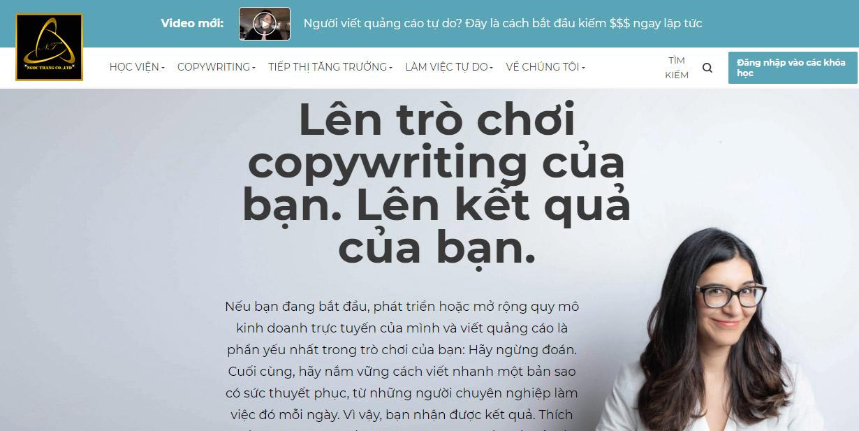 hoc-nganh-marketing-Copyhackers