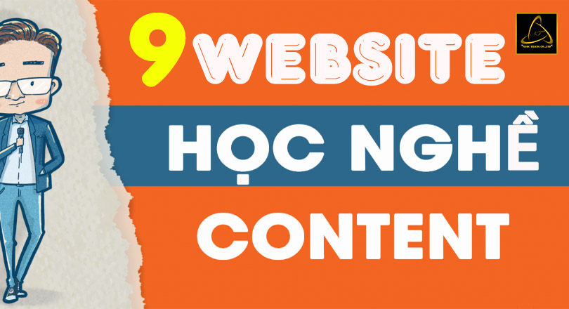hoc-nghe-content