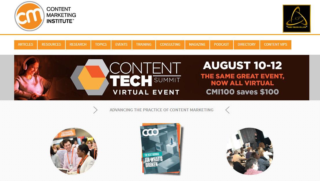 kien-thuc-Content-Marketing-Institute