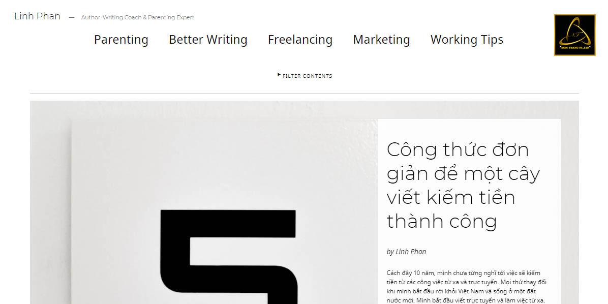 linhphan-kien-thuc-content-marketing