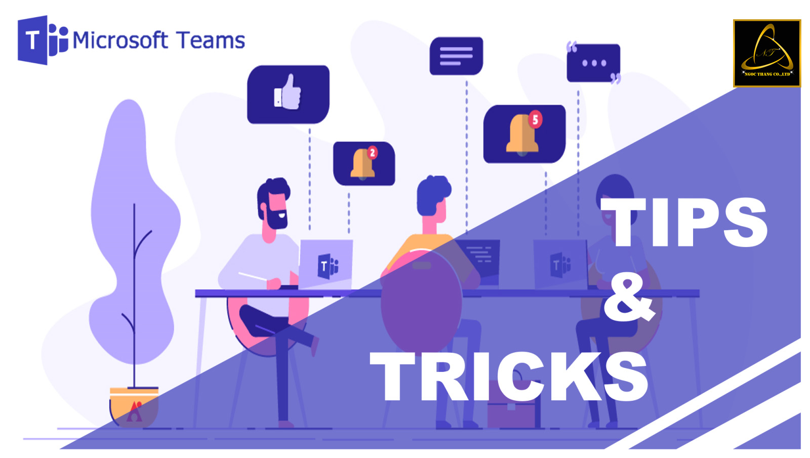 phim-tat-Microsoft-teams