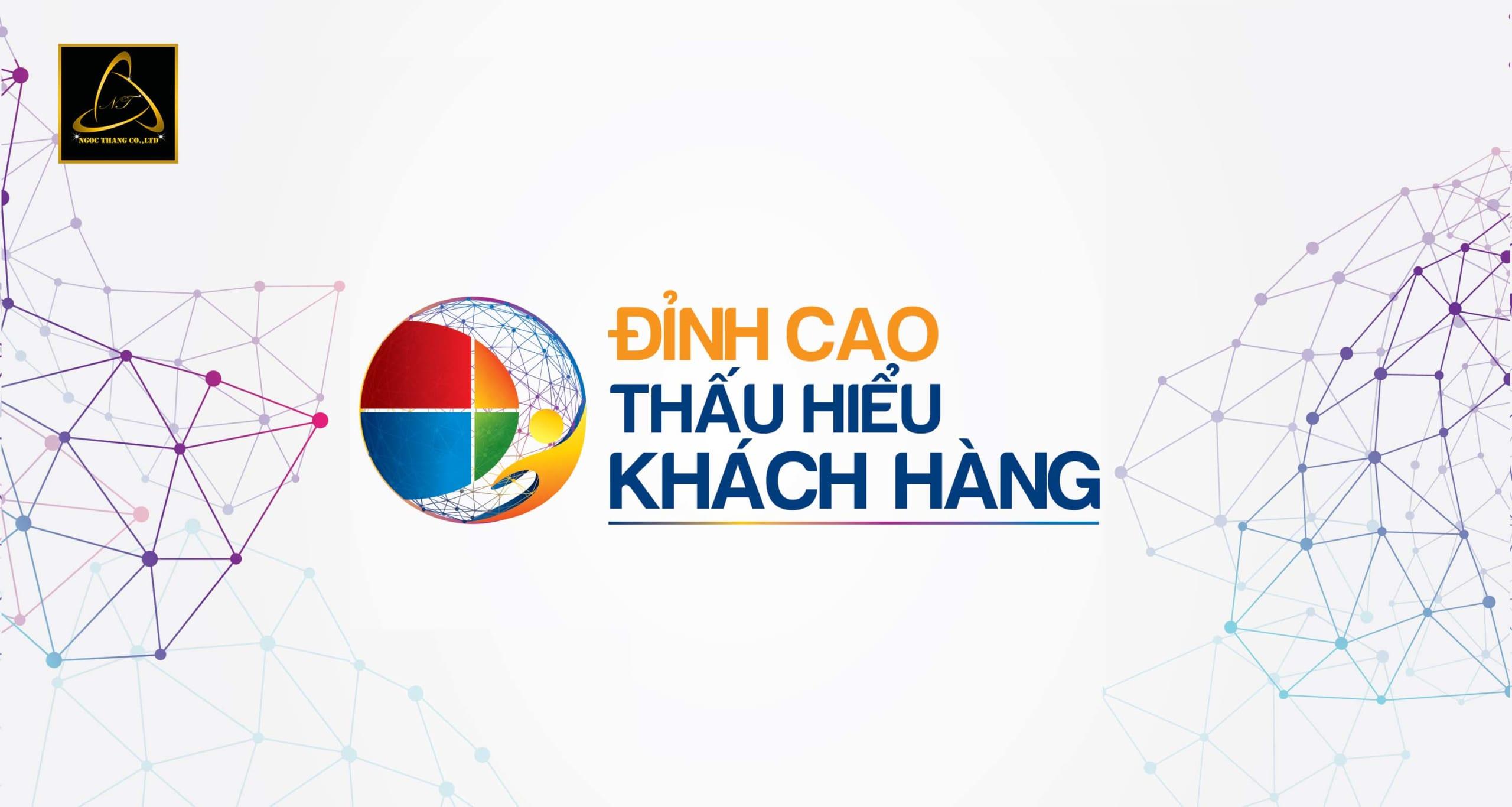 thau-hieu-khach-hang
