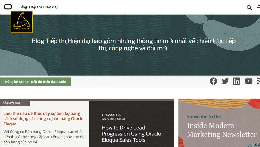 website-kien-thuc-marketing-online.jpg
