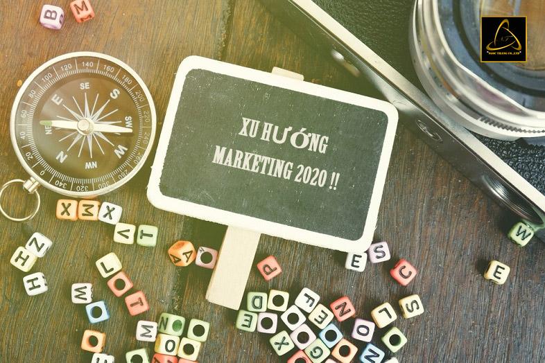 xu-huong-marketing