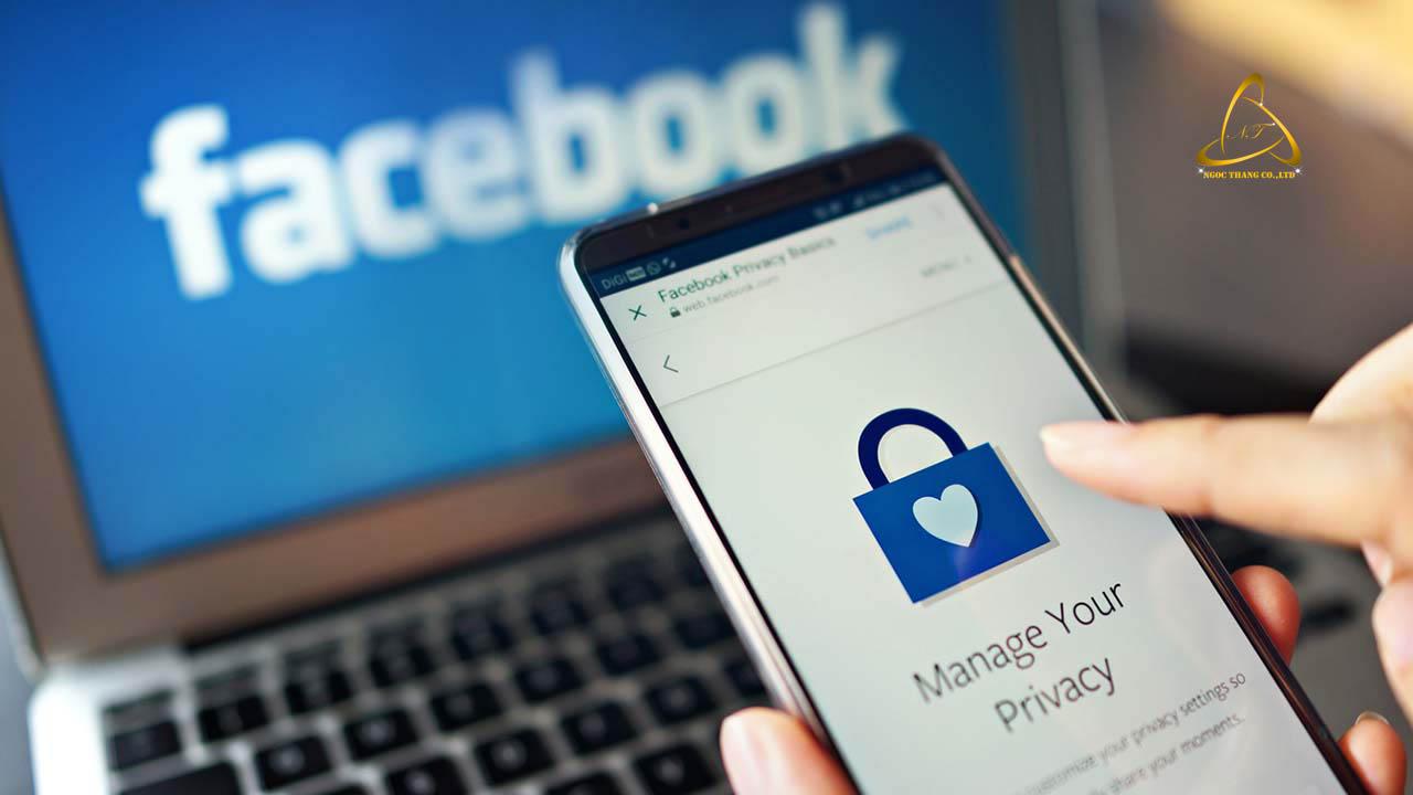 Cách gỡ phat domain trên facebook